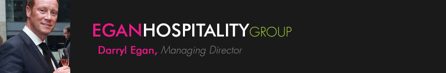 Egan Hospitality, Event Catering, Catering Company, Corporate Catering, Catering, Wedding Catering